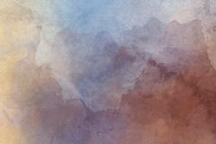 iphone-x-wallpaper1