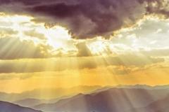 sun-rays-s10