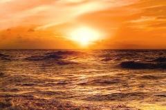 sunset-s10