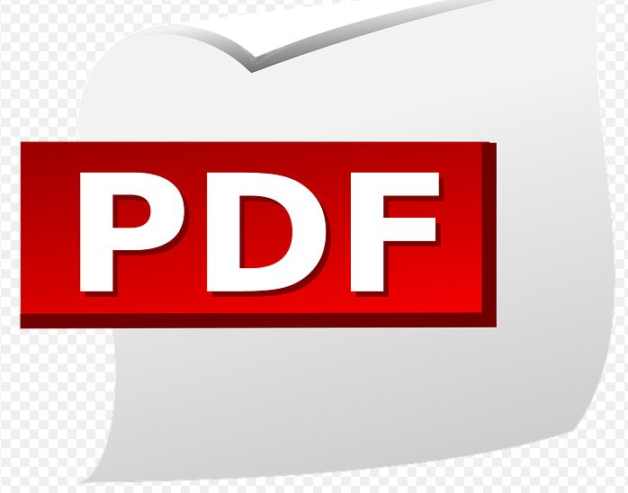 convert image to pdf android