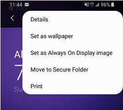 convert image to pdf step 1