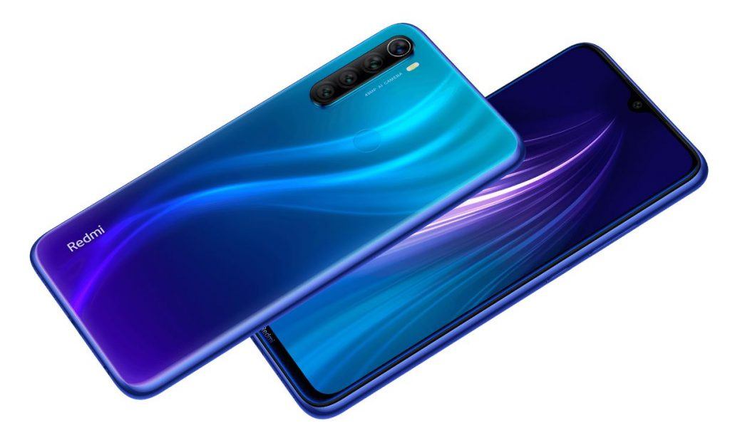 free xiaomi redmi note 8 wallpapers nature