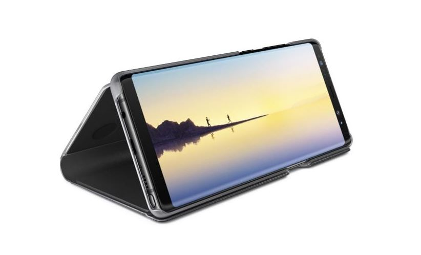 galaxy note 8 wallpapers